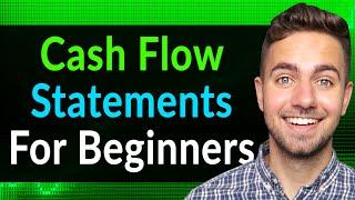 How To Analyze A Cash Flow Statement