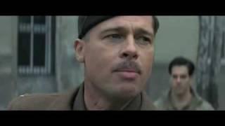 MALDITOS BASTARDOS (2009) : TRAILER OFICIAL HD (español)