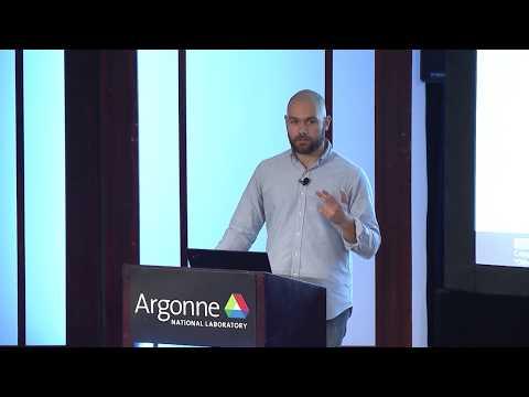 Profiling Your Application With Intel Vtune Amplifier ǀ Paulius Velesko, Intel
