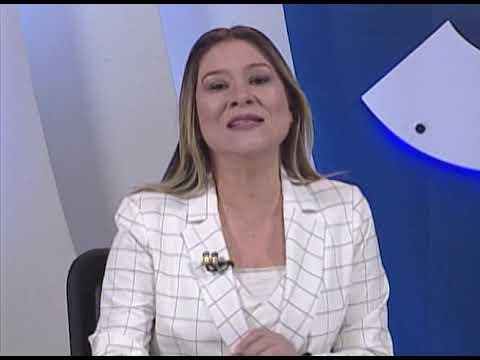 JORNAL DA CULTURA AMAZONAS  - 17.12.2018