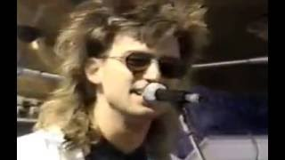 Mr. Mister - Daytona Beach Party Live 1986 (COMPLETE)