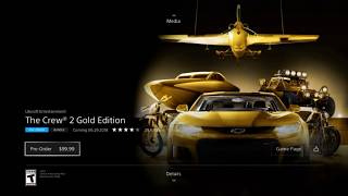 The Crew 2 - Download CLOSED BETA and How to get a Beta Code