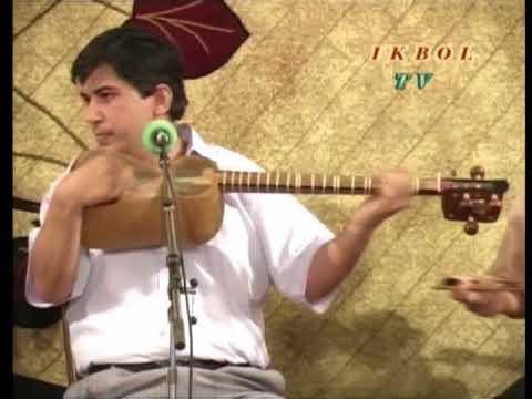 Og'abek Sobirov  - Nasihat qo'shiqlar to'plami