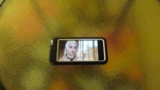 How to watch game of thrones on ios/android without downloading anything
