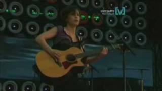 Missy Higgins Secret