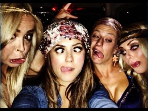 inside selena gomezs 21st gypsy birthday party justin