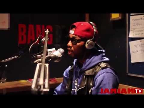 "The JamJam Afrobeats Show: Jeff Jones ""DJs, Stop Wasting Our Time"""