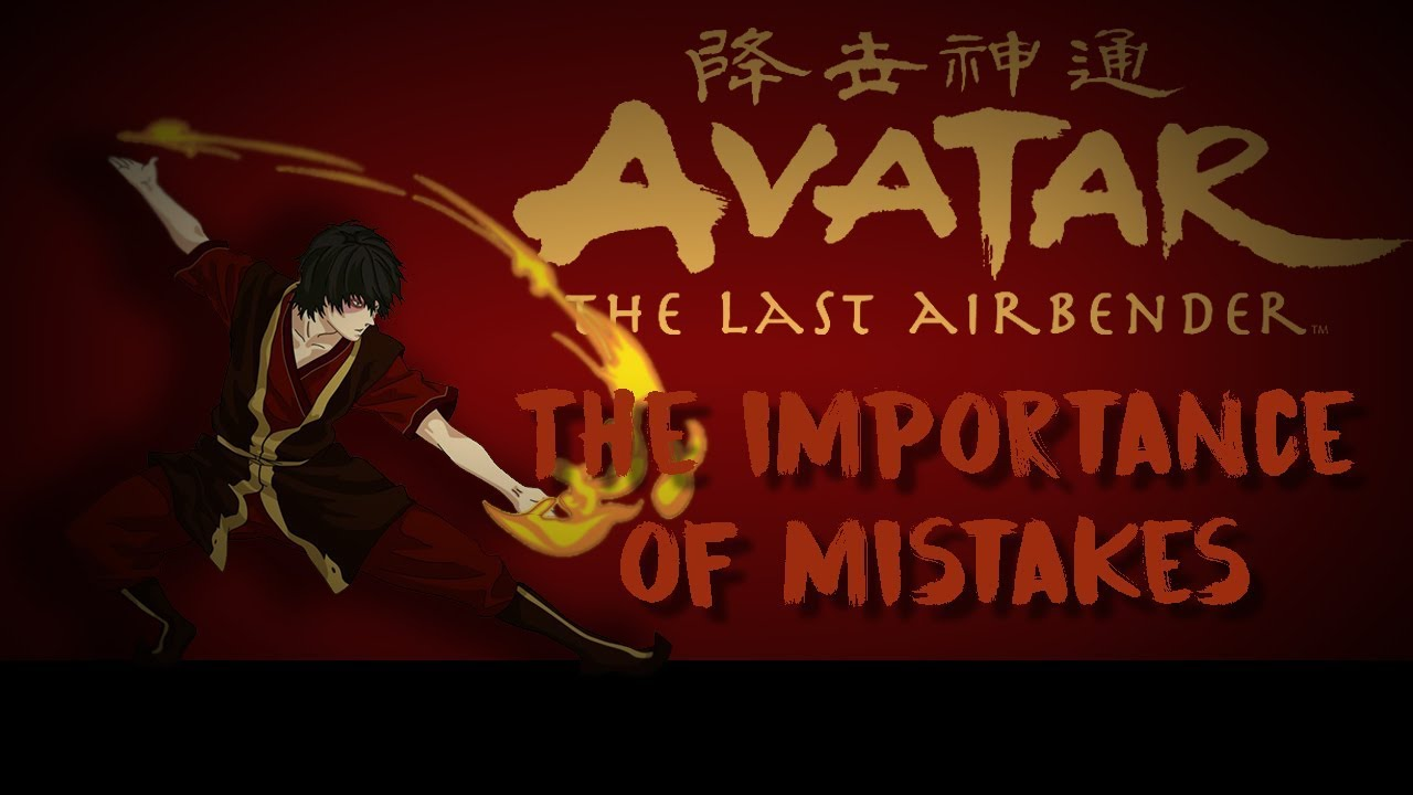 'Avatar: The Last Airbender' Still Has Many Lessons to Teach