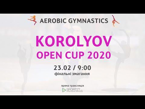 Всеукраїнський турнір зі