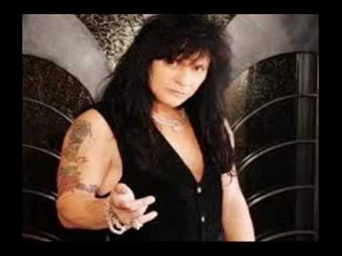 """PAUL SHORTINO / Willie Basse """"Tales From The Sunset Strip"""" Nov 9"""