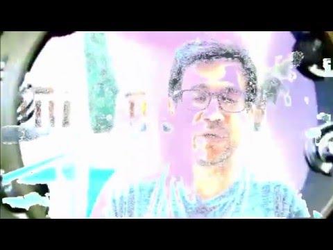 Gary Numan - Cars (Remix) Featuring: Tai Lopez