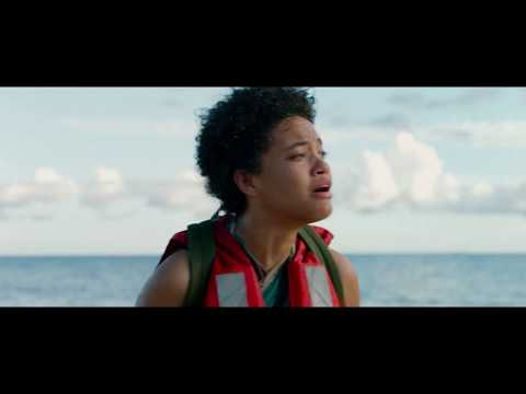 Sweetheart Official Trailer - 2019