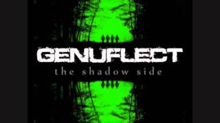 Genuflect - Dying Today