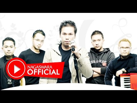 Kerispatih - Demi Cinta (Official Music Video NAGASWARA) #music