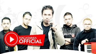 Kerispatih - Demi Cinta - Official Music Video - NAGASWARA