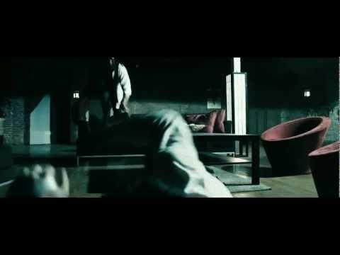 Смертельная битва. Русский трейлер 2013. Mortal Kombat. HD