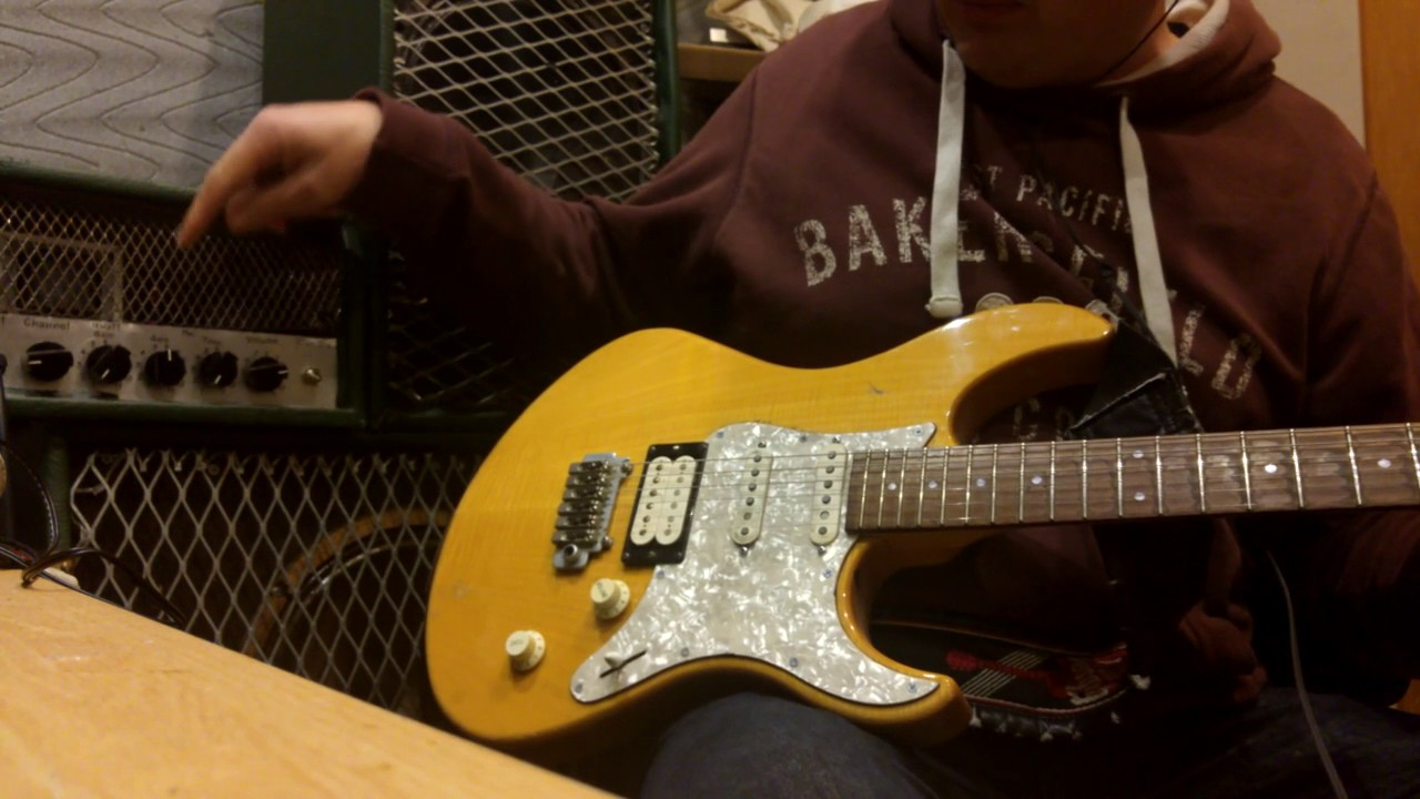 yamaha pacifica 012 wiring diagram wiring diagram library Fender Telecaster Wiring Diagram super strat (yamaha pacifica) wiring youtube peavey raptor wiring diagram yamaha pacifica 012 wiring diagram