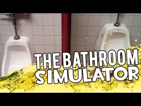Simulador De Ahogarse Drowning Simulator Funnydog Tv