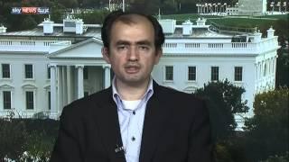 زيادة: محادثات فيينا تعزز دور إيران