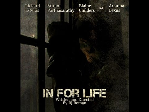 In For Life (Full Movie)