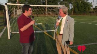 Uncle Henry meets AFC Mobile