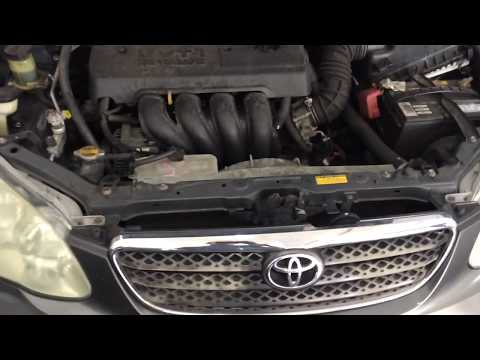 Intake manifold gasket Removal and Install SUPER EASY!!