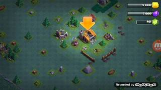 New update is finally here is clash of clans trending topic 2017 update.