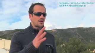 Christian Lindner FDP Wutrede - Reaktion eines Unternehmers