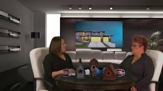 What's up Real Estate - Shannon DeRosa Part 1