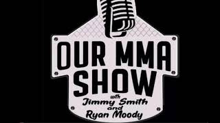 Our MMA Show: UFC 246 Post-Fight Breakdown!!