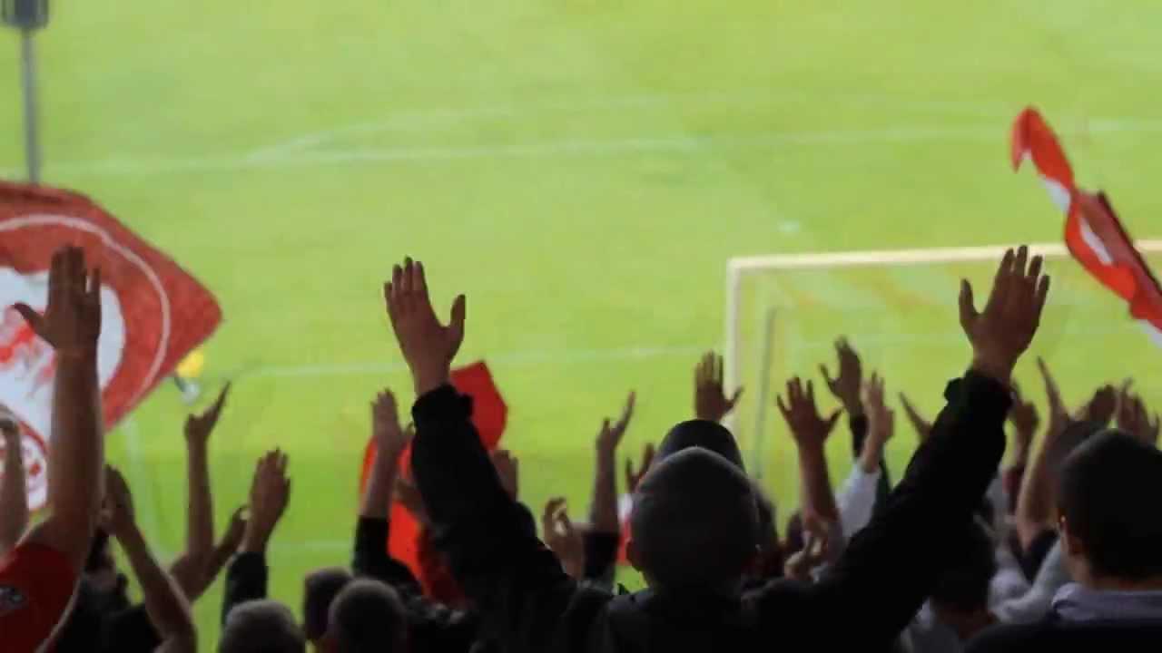 Wann Sind Die Relegationsspiele