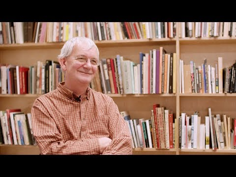 Martin Parr – 'Photography is a Form of Therapy' | TateShots