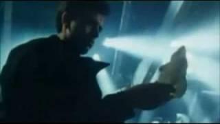 Peter Gabriel - I Don't Remember - (album version) Home Video