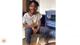 Tazama Faiza Ally na mwanae Sasha wakiulizana maswali, wamzungumzia Sugu