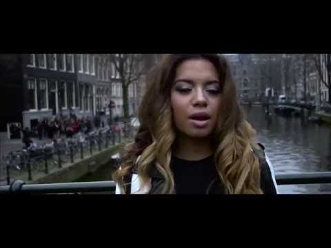 Free Download Alyah Kay - Thinkin Bout You (official Video) Mp3 dan Mp4
