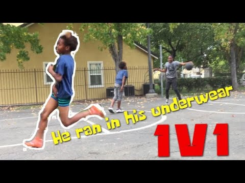 1v1-basketball-game-*loser-runs-in-underwear*😱😱