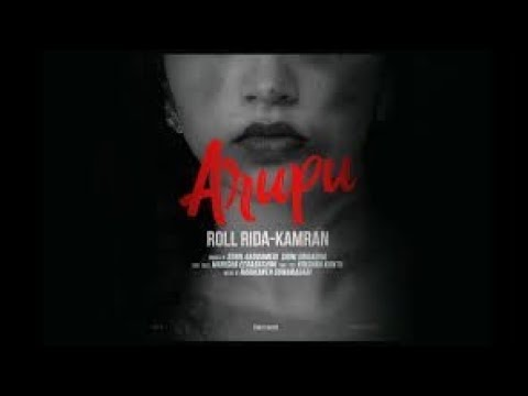 Arupu I Roll Rida I Kamran I Manisha I KALA I Telugu Rap Music Video 2018