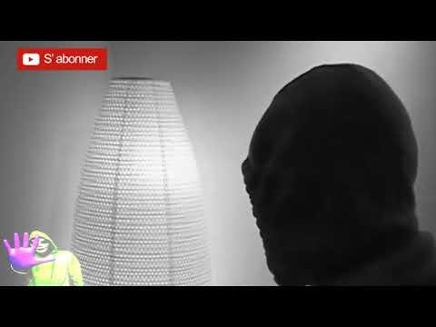 Un espion dévoile toute la vérité  2018 ( Terrorisme d'état ?)