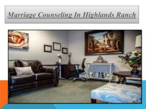 Mental Health Therapy in Highlands Ranch