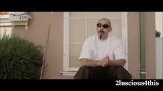 FAST LIFE (Spanglish) LIL ROB [VIDEO] HD & HQ [BEST FILE]