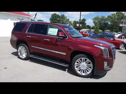 2016-cadillac-escalade-platinum-for-tom