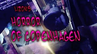 Ужасы Копенгагена (ПЕРЕЗАЛИВ) (Horror Of Copenhagen)