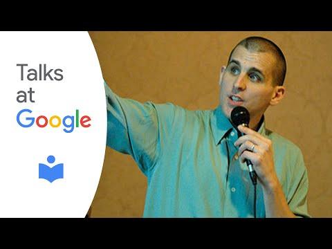 "Scott Berkun: ""The Year Without Pants"" | Talks at Google"