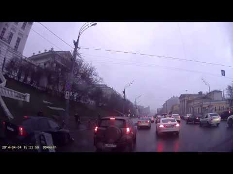 Банки и банкоматы у Павелецкого вокзала и метро «Павелецкая»