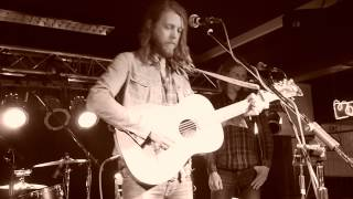 Kristofer Aström - What If I Can't Love You Enough (Greifswald)