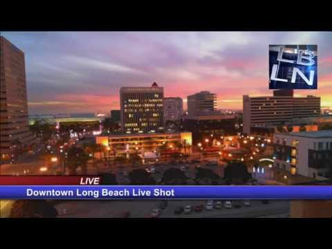Downtown Long Beach Live