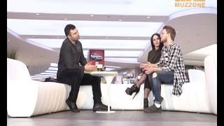 Абдулкарим Каримов развелся с женой из-за измены?! Сrazy show 3в1