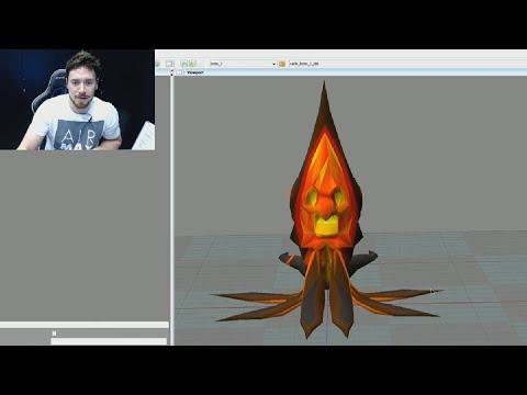 First Look at New Raids Boss! - Old School RuneScape Q&A