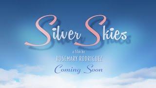 """""""Silver Skies"""" Ensemble"""