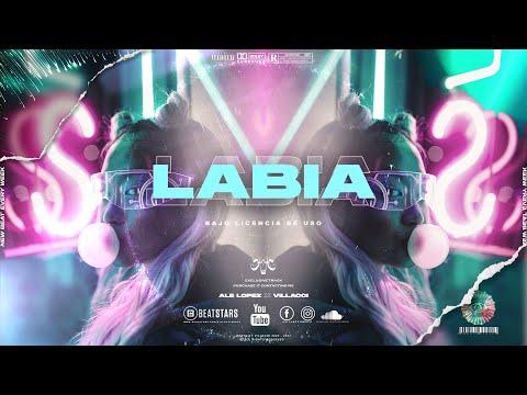 ✗ LABIA 👄|